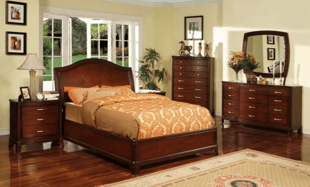 Top 5 Best Paint Color For Bedroom With