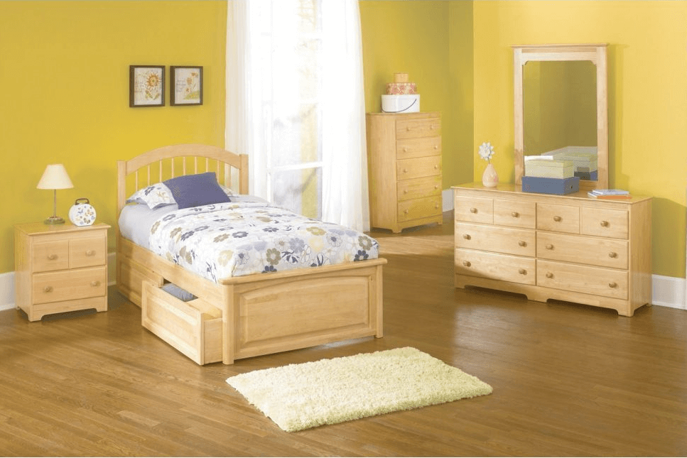Cream bedroom walls colour schemes cherry furniture sets