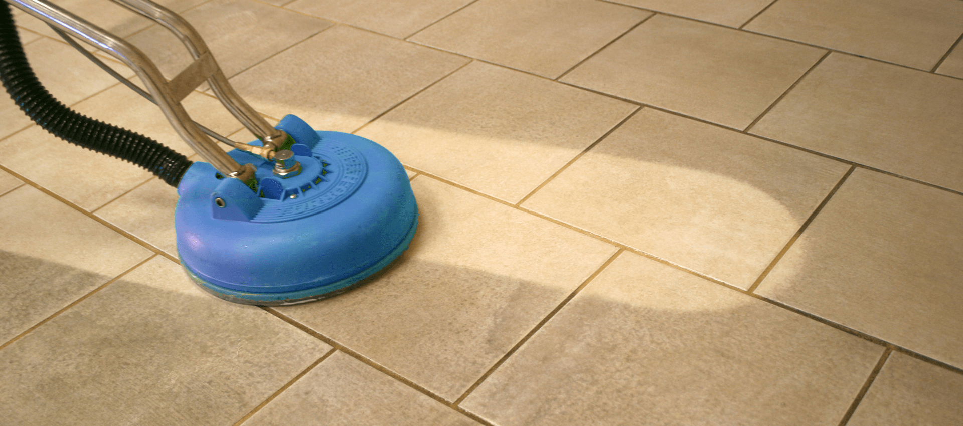 how to clean floor grout without scrubbing 84893