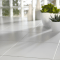 cleaning grout floor ceramic tile