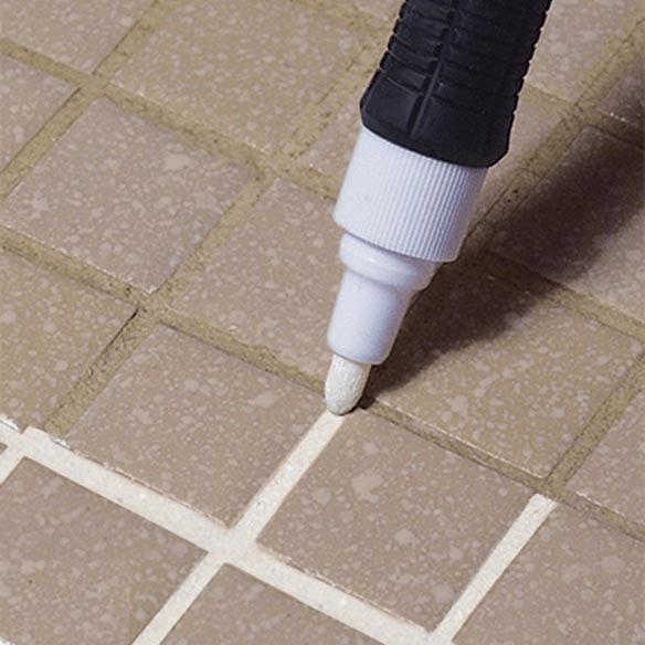 The Easiest Ways Of How To Clean Grout Floors
