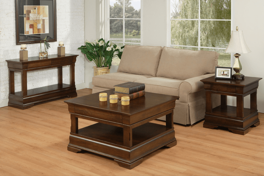 small living room side tables how to decorate living room end tables flawlessly 21224