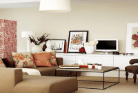 Pictures of small living room decorating ideas