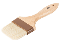 Best Pastry Brushes