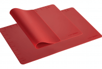 How to Choose Best Silicone Baking Mat Set