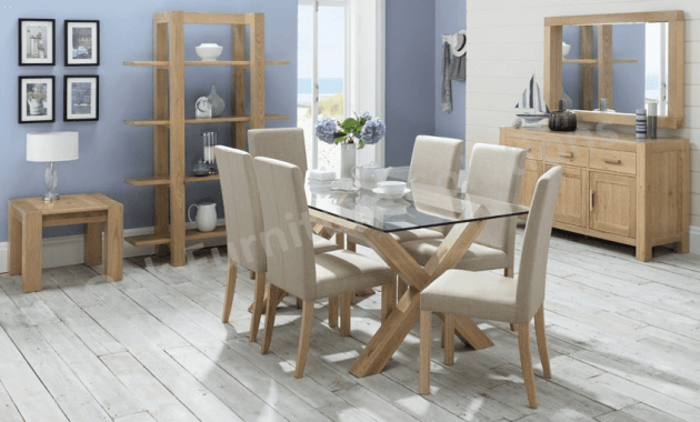 How To Decorate A Room On A Budget: Family Unity: How To Decorate Your Dining Room Table On A