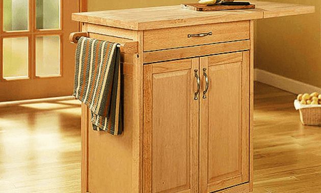 before buying unfinished kitchen island find the best kitchen island cart for your home a buying