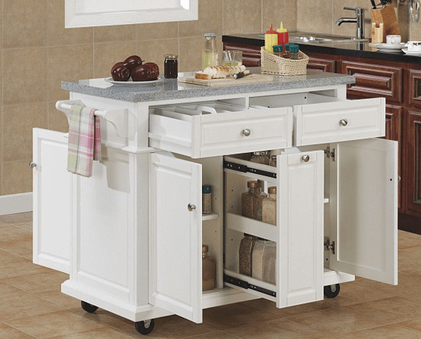portable kitchen island with seating portable kitchen island with seating for 4 1215
