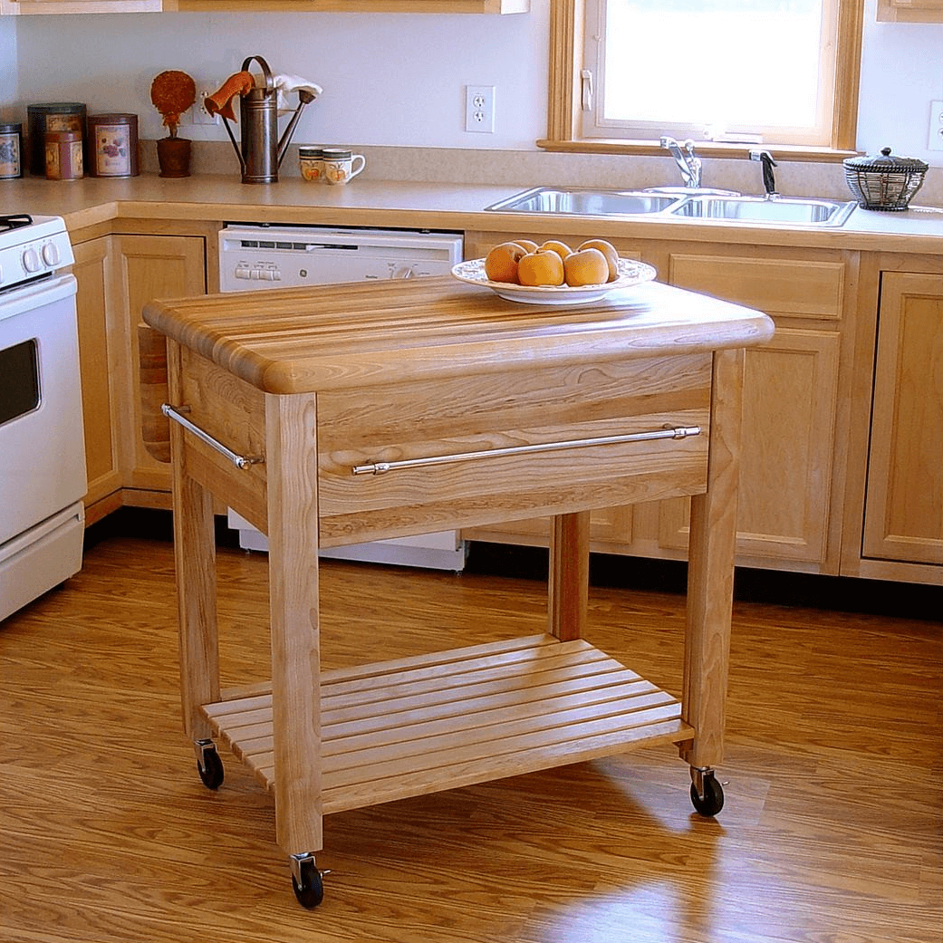 Movable kitchen islands with seating movable kitchen for Island with seating