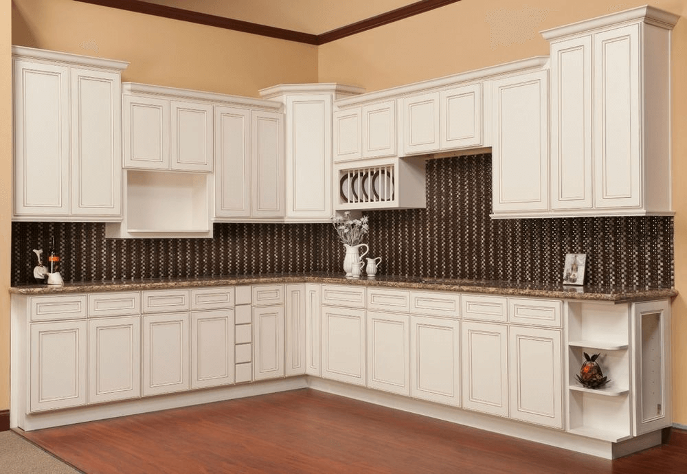 What is a 10 10 kitchen cabinets and how get cost under - 10x10 kitchen designs with island ...