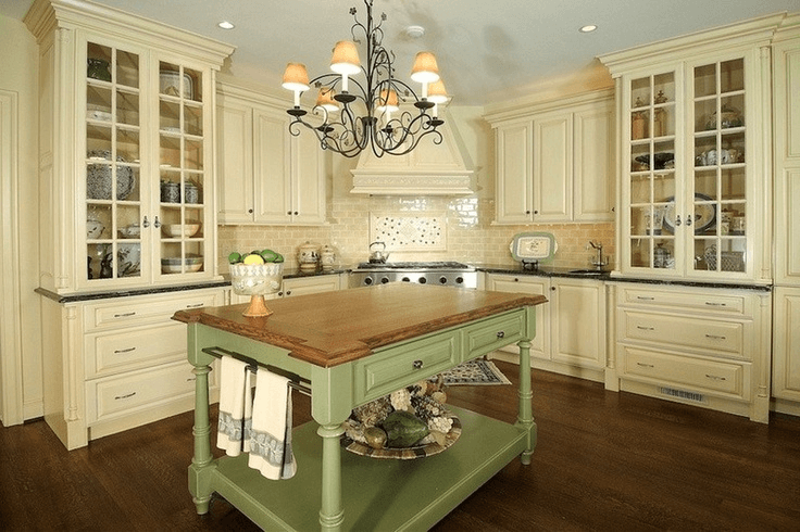 French Country Kitchen Lighting Chandeliers Buying Tips And Maintenance