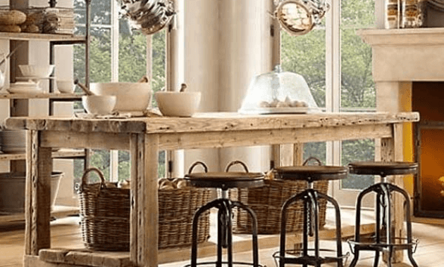 French country kitchen lighting chandeliers buying tips for French country kitchen chandelier