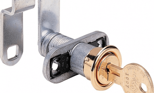 Kitchen Cabinets Door Locks