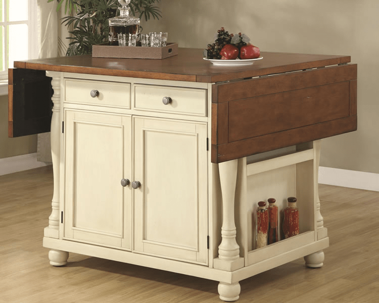 kitchen islands with drop leaf diy kitchen island drop leaf 7906