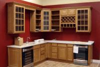 Kitchen cabinet doors design ideas
