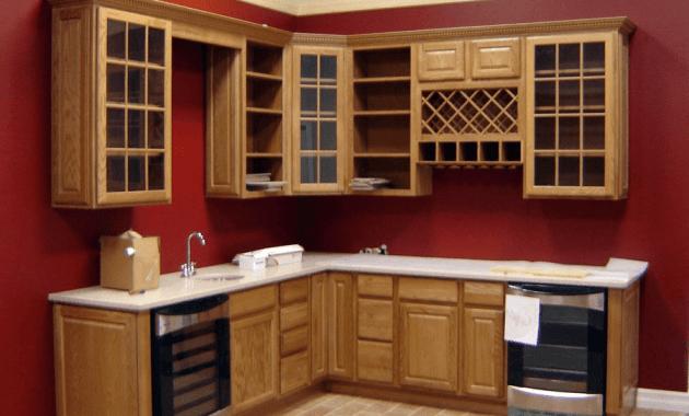 kitchen cabinet doors hinges types kitchen cabinet door hinges adjustments kitchen cabinet door hinges adjustments