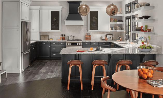 Kitchen cabinet refinishing long island