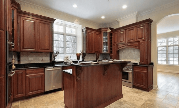 Pick Your Most Popular Kitchen Cabinet Doors Design