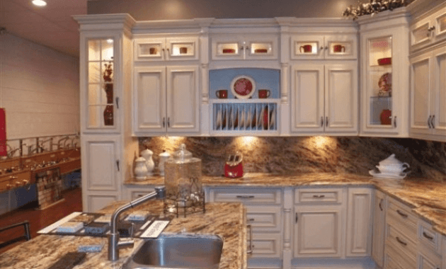 Kitchen cabinets doors lowes
