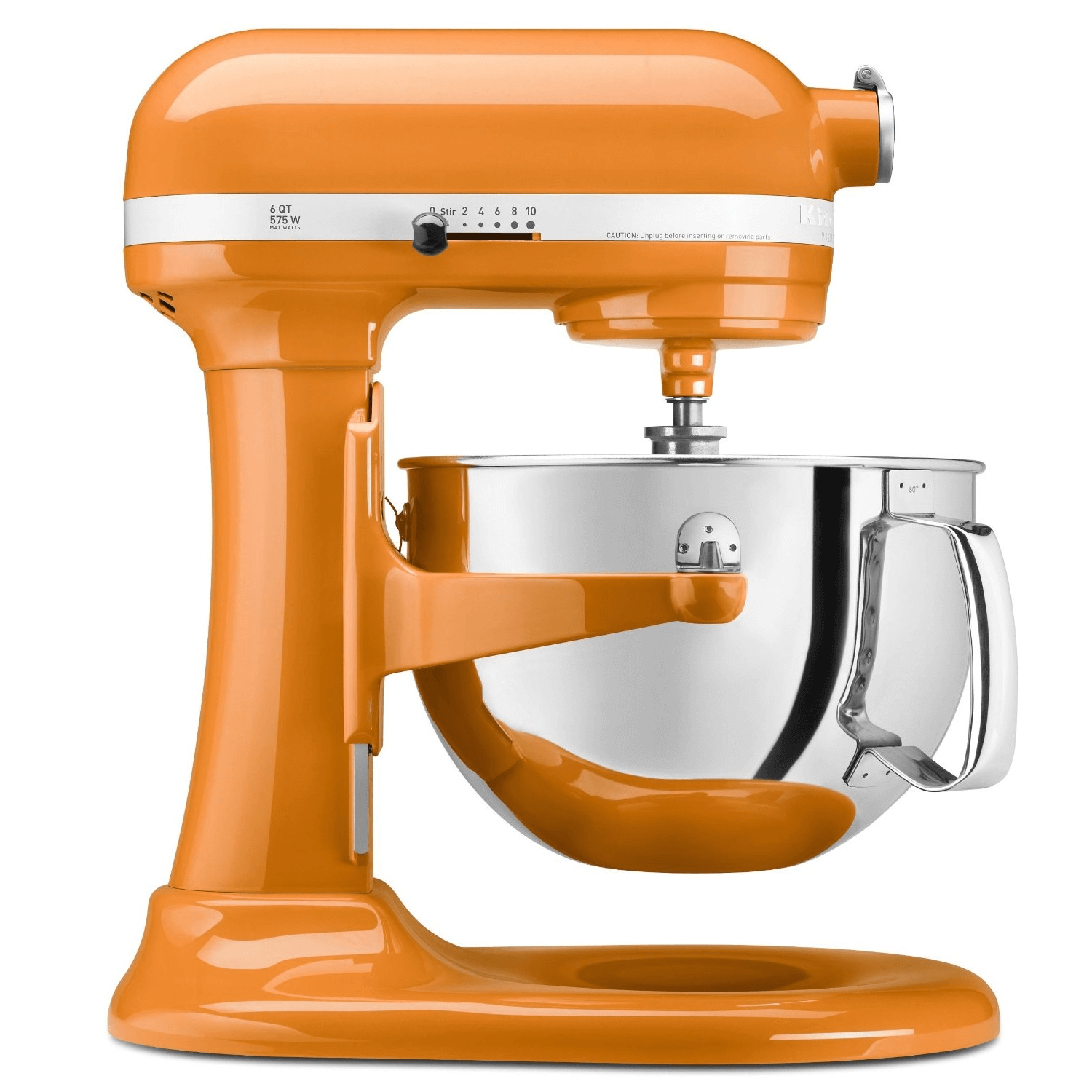 Kitchenaid mixer 600