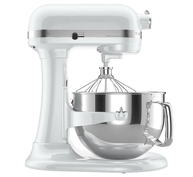 Kitchenaid mixer costco