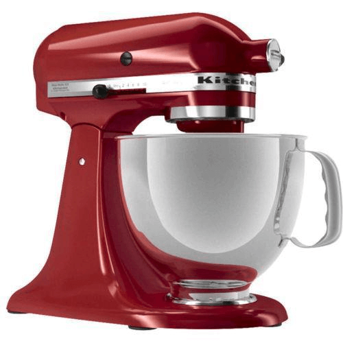 Kitchenaid mixer ebay