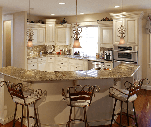French Country Kitchen Lighting Chandeliers Buying Tips