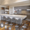 Modern Kitchen Island Chairs