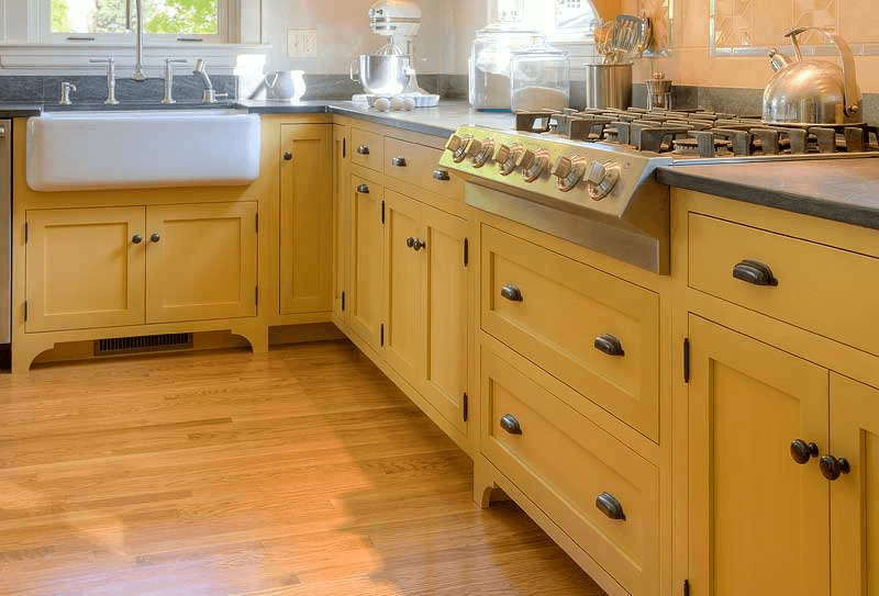 kitchen cabinets without toe kick choose your kitchen cabinet toe kick ideas 21457
