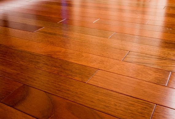 Varnishing Wood Floors Without Sanding Tips