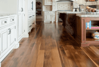Best laminate floor for kitchen