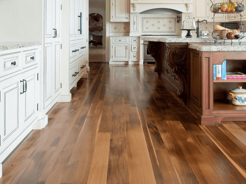 Dos and don 39 ts installation guide kitchen floor laminate for What flooring is best
