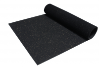 How to Clean Rubber Floor Mats roll