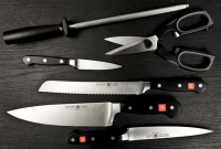 Simple Tips to Choose Best Kitchen Knife Set
