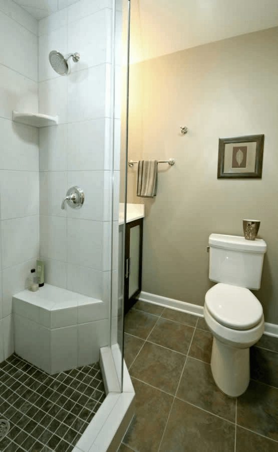 Top 6 secrets to successful bathroom remodel on a budget 5x8 bathroom remodel