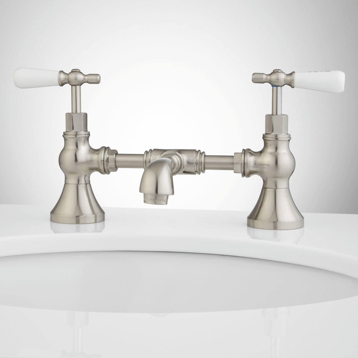 Bathroom Faucets Knobs