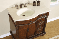 Bathroom Vanities with Tops Clearance