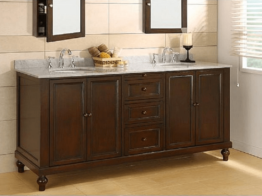 Different Types Bathroom Vanity Base Cabinets on bathroom vanity cabinet sizes, bathroom sink base cabinet, bathroom vanity tall cabinet, vessel sink base cabinet, small linen cabinet, black bathroom vanity cabinet, storage base cabinet, counter top base cabinet, bath sink base cabinet, wet bar base cabinet, bathroom vanities and cabinets, pharmacy large bath cabinet, bathroom vanity cabinet doors, bathroom vanity top cabinet, 36 bathroom vanity sink cabinet, desk base cabinet, bathroom cabinets with drawers, bathroom vanity counter cabinet, bathroom vanity side cabinet, bathroom vanity cabinet construction,