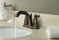 Bathroom faucets reviews