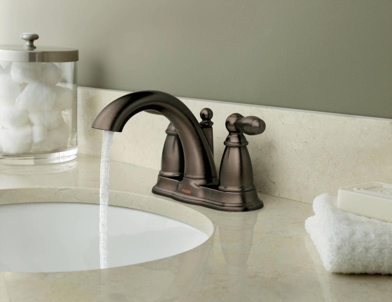 Bathroom faucets reviews