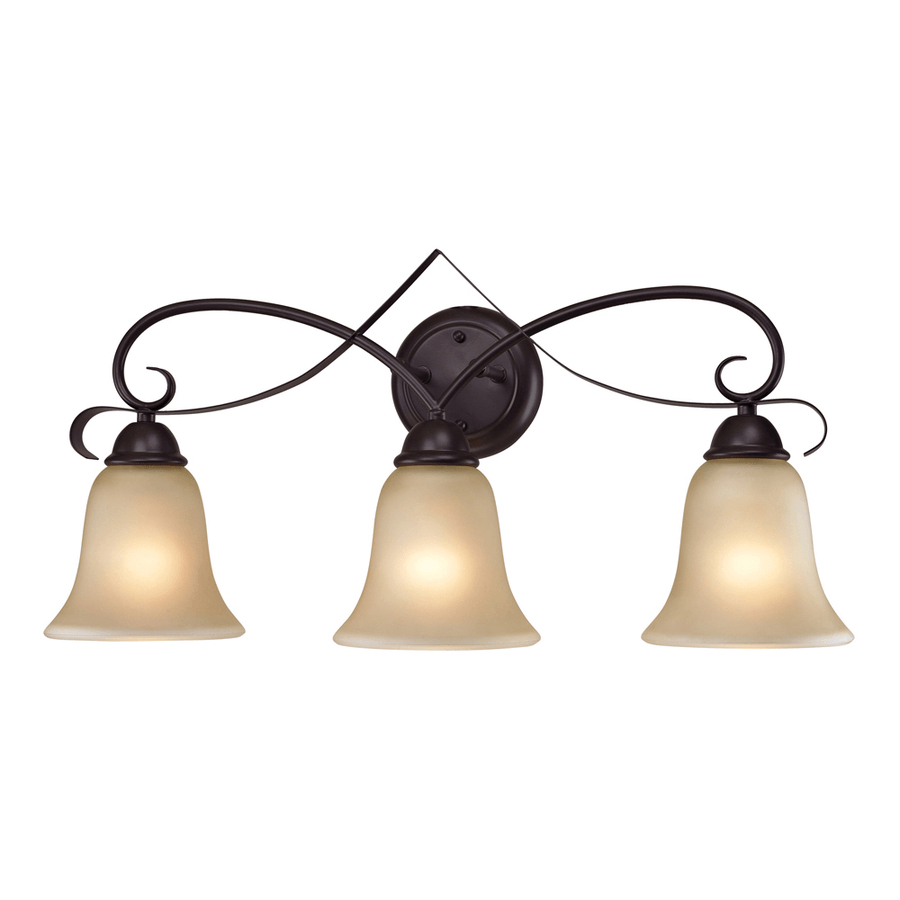 How To Maintain Bathroom Light Fixtures Oil Rubbed Bronze