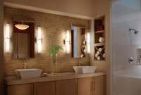 Bathroom Lighting Ideas Modern