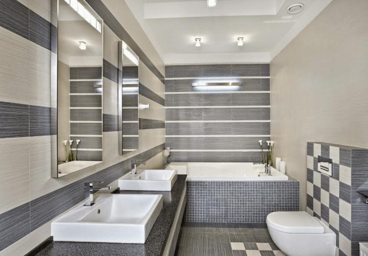 Bathroom Overhead Lighting Ideas For Dummies - Bathroom overhead lighting