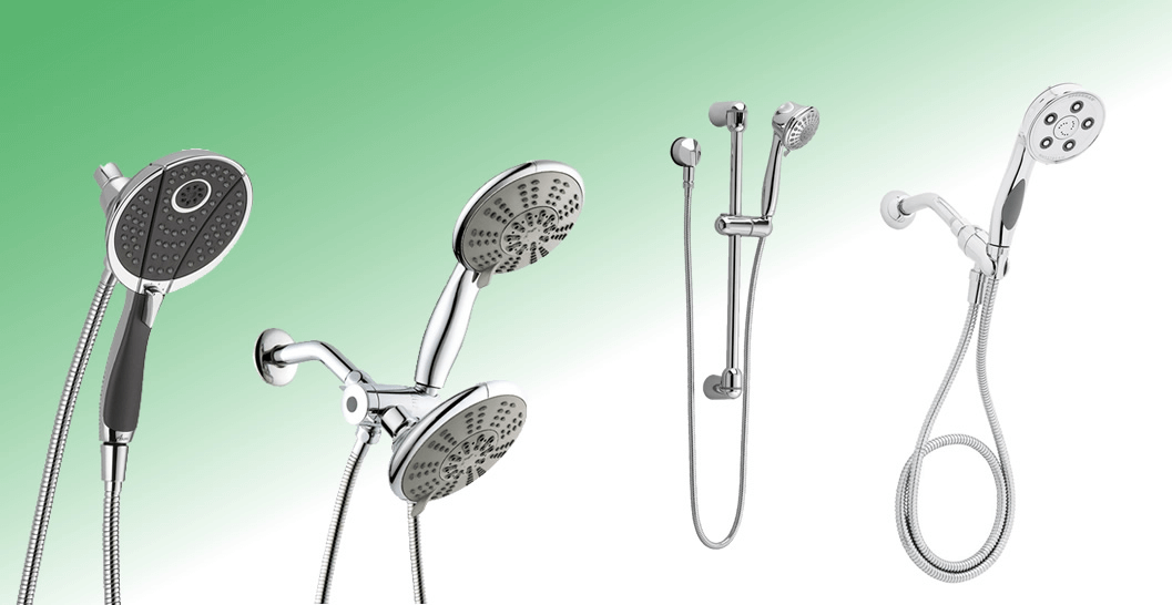 Colorful what is the best shower head to buy ensign for What is the best bathtub to buy