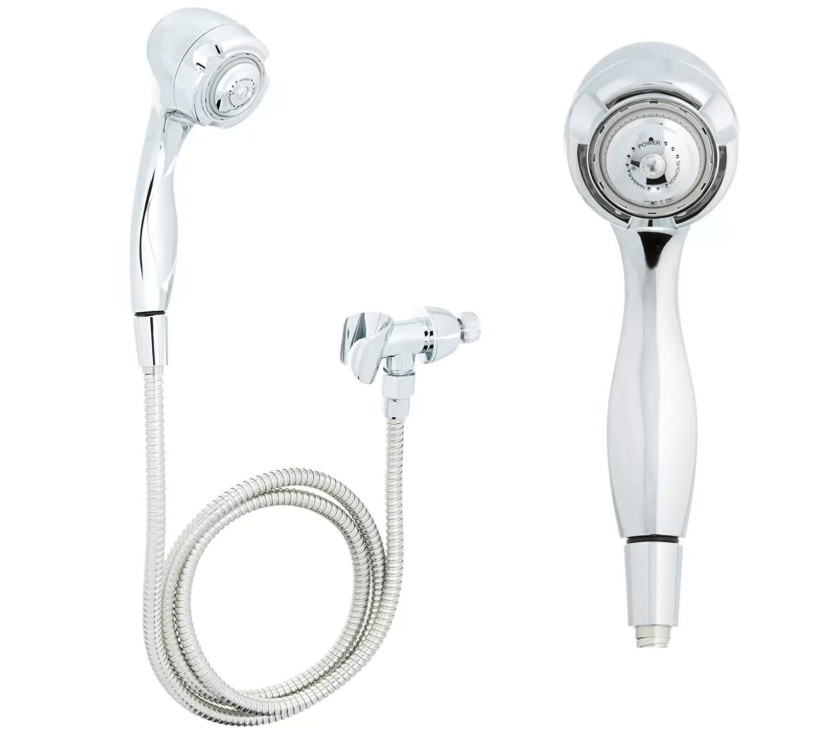 Best Handheld Shower Head You Need To Consider Buying