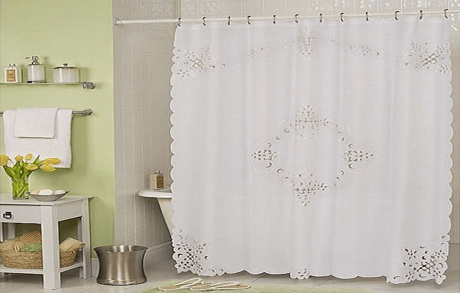 Shower curtain liner extra long pictures