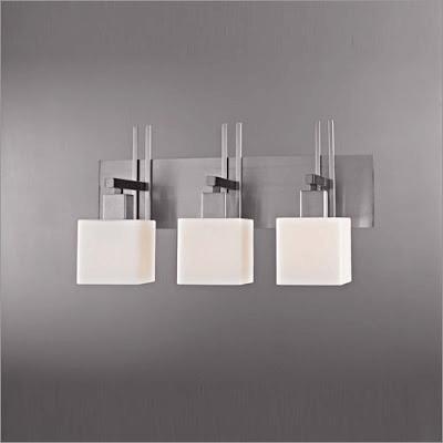 Vanity Strip Light for bathroom lighting
