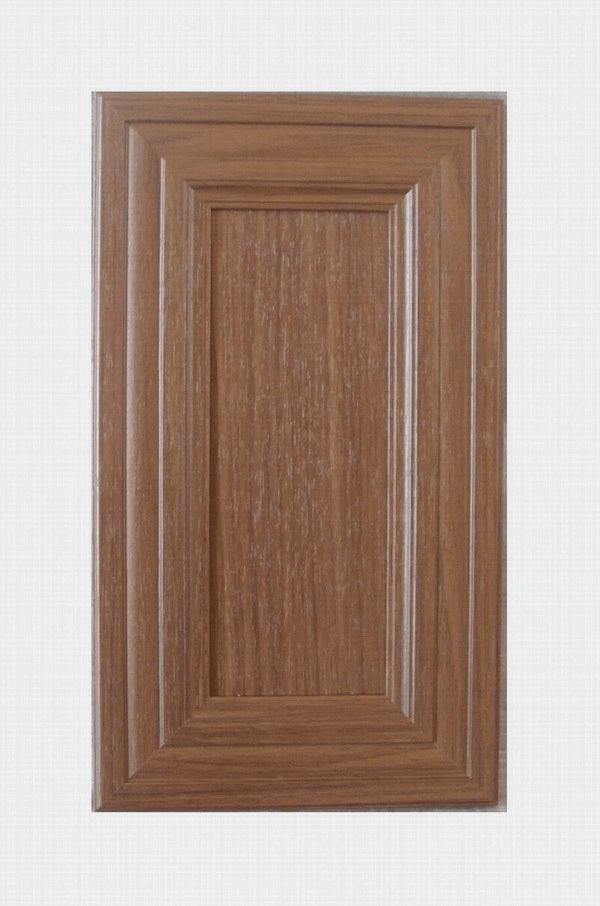 Frame panel cabinet doors