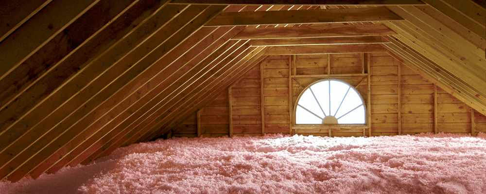 How to Eliminate Dead Animal Smell In Attic