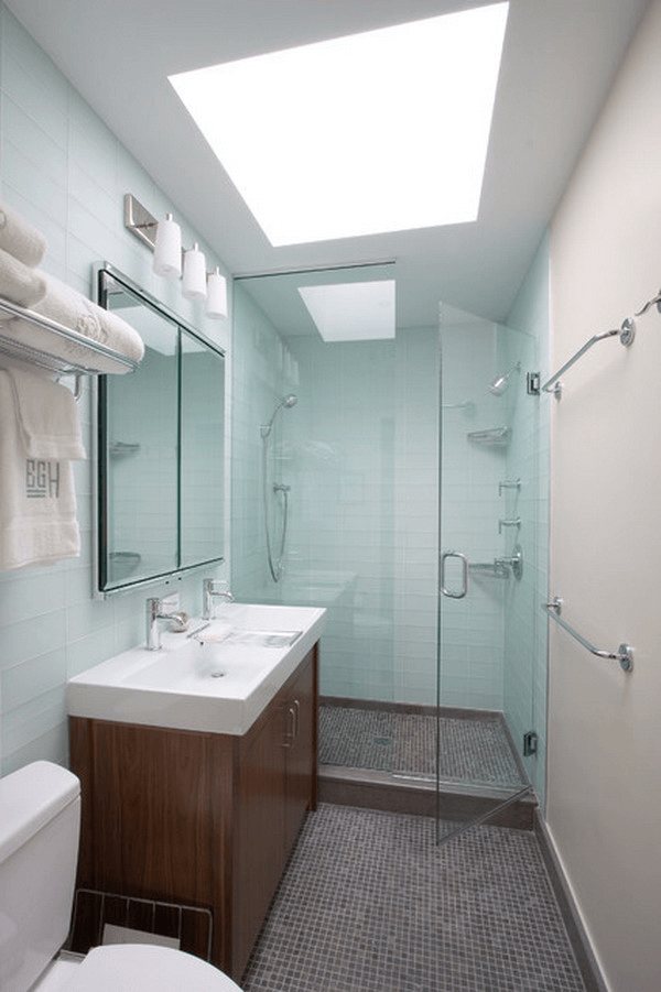 bathroom decorate to stories z home shelves decorating how a